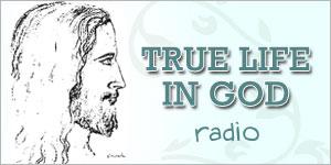 TLIG RADIO